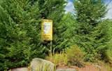 28 Moose Brook Lane - Photo 2