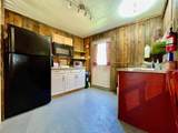 21-23 Lily Pond Road - Photo 40