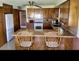 623 Lear Hill Road - Photo 13