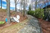8 Granite Hill Road - Photo 37