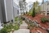 8 Granite Hill Road - Photo 38