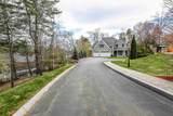 8 Granite Hill Road - Photo 40