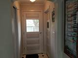 6 Bible Hill Road - Photo 12