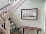6 Bible Hill Road - Photo 13