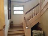 6 Bible Hill Road - Photo 14