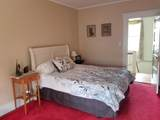 6 Bible Hill Road - Photo 17