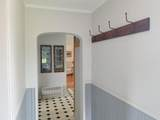 6 Bible Hill Road - Photo 5