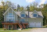 229 Edelweiss Road - Photo 1