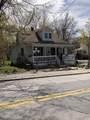 377 Smyth Road - Photo 1