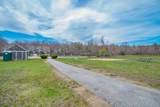 1465 Hooksett Road - Photo 39