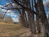 705 Turkey Hill Road - Photo 35
