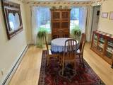 22 Lily Pond Road - Photo 8