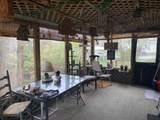34 Evergreen Terrace - Photo 25