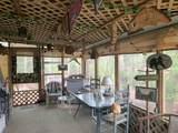 34 Evergreen Terrace - Photo 26
