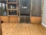 34 Evergreen Terrace - Photo 28