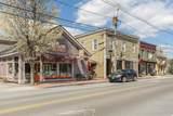 4928 Main Street - Photo 31