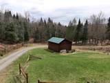 63 Maplewood Lane - Photo 3
