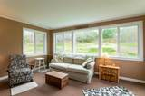181 Moultonborough Neck Road - Photo 13