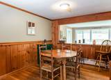 181 Moultonborough Neck Road - Photo 19