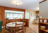 181 Moultonborough Neck Road - Photo 20