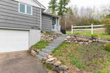 181 Moultonborough Neck Road - Photo 4