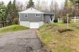 181 Moultonborough Neck Road - Photo 6