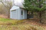 181 Moultonborough Neck Road - Photo 9