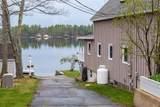 7 Lake View Lane - Photo 29
