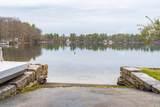 7 Lake View Lane - Photo 33