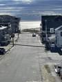33 Ocean Boulevard - Photo 40
