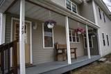 129 Alder Street - Photo 4