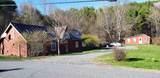 629 Quechee West Hartford Road - Photo 34