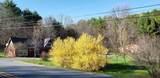 629 Quechee West Hartford Road - Photo 37