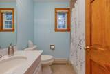 12 Meadowview Drive - Photo 33