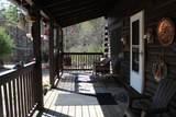 1233 Province Lake Road - Photo 4