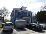 259-261 Flynn Avenue - Photo 1