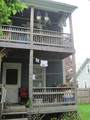 259-261 Flynn Avenue - Photo 4