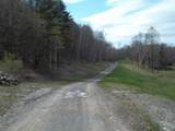 199 Young Road - Photo 12