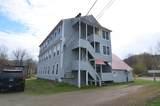 55 Depot Street - Photo 2