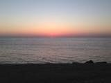 541 Ocean Boulevard - Photo 11