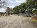 9 Bobolink Lane - Photo 30