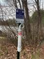 9 Bobolink Lane - Photo 33
