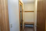 292 Okemo Trailside Extension - Photo 25
