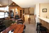 292 Okemo Trailside Extension - Photo 8