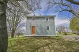 2742 Baptist Street - Photo 1