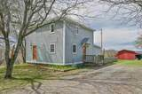 2742 Baptist Street - Photo 37