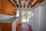 125 Mountain Road - Photo 16
