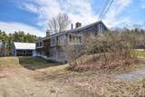 125 Mountain Road - Photo 18