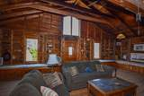 125 Mountain Road - Photo 4