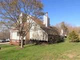 501 Bean Hill Road - Photo 2